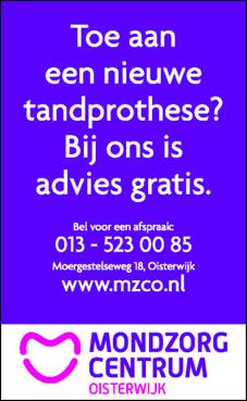 Van Werkhoven MZCO